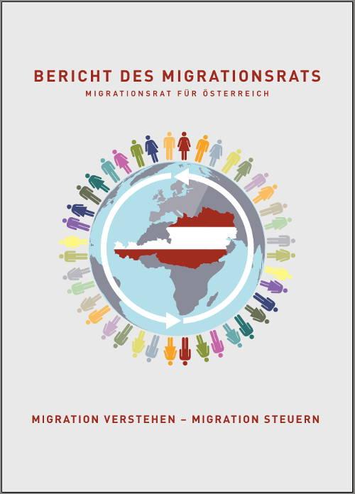 Migrationsbericht-AUT-Dez.-2016